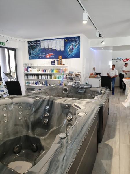 Top-Whirlpool-Herbst-Ausstellung_Hydropool_Gossau-St-Gallen-7
