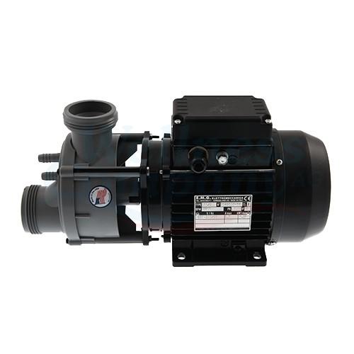 Whirlpool Zirkulationspumpe E.M.G DXD 310-X zu Jazzi Spa JA50