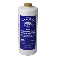 Fix-a-Leak Leck Abdichtung Whirlpool - 236 ml
