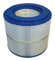 SC729 - PMA45-2004-R Whirlpool Filter Pleatco