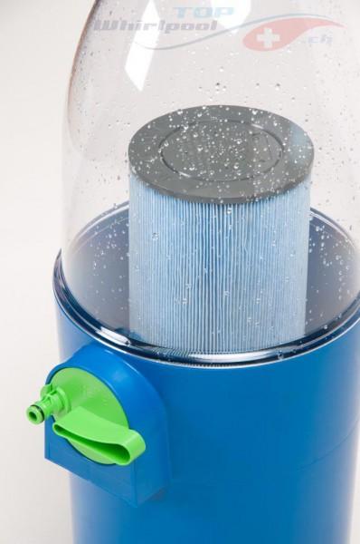 Estelle-automatisches-Filter-Reinigungs-System54ca3d2c3ad86