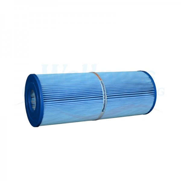 PRB50-IN-M Whirlpool-Filter Pleatco Antimicrobial