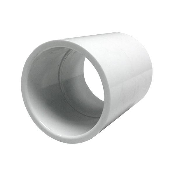 "2"" Whirlpool-Rohrverbinder SxS"