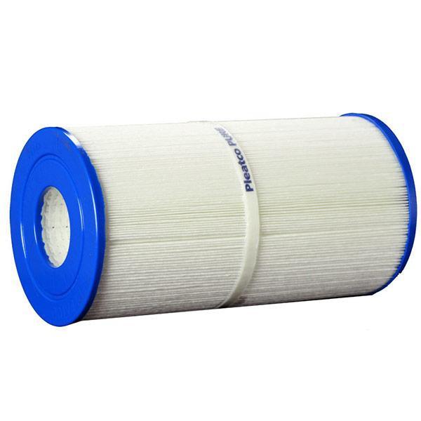 Whirlpool Filter PFF50P4