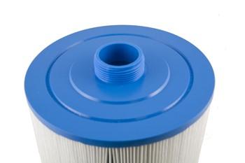 SC710 - PVT40-XP Whirlpool Filterkartusche
