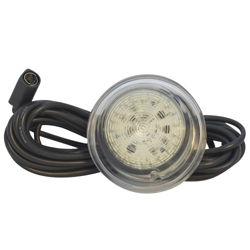 Whirlpool LED 20 mit DIN Verbindungsstecker