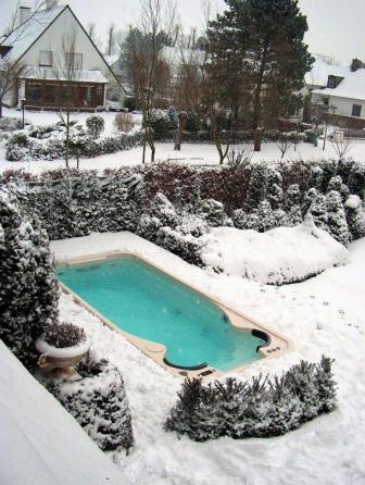 Swim-Spa-17fx-im-Schnee