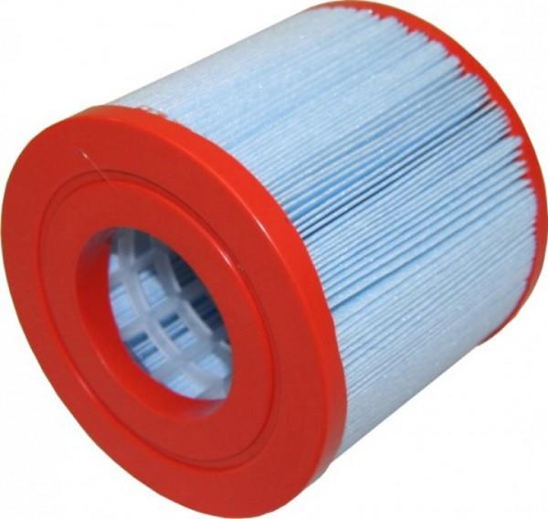PWW10 Whirlpool Filter Pleatco