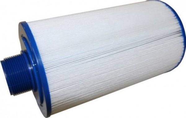 SC724 - PDM25P4 Whirlpool-Filter Pleatco