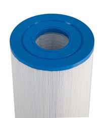 SC738 - PLBS100 Leisurebay Spas Filterkartusche