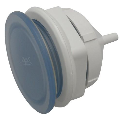 Beleuchteter Whirlpool Becherhalter