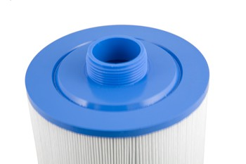 SC715 - PSG25P4 Whirlpool Filter