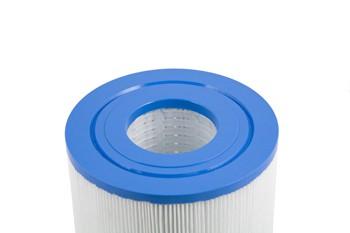 SC733 - PRB75 Filterkartusche