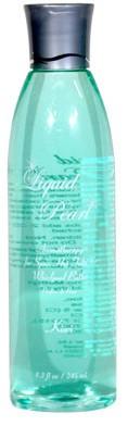 Whirlpool-Duft Liquid Pearl - Kiwi