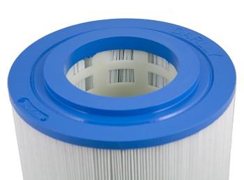 SC759 - PMA30-2002R Whirlpoolfilter Master Spas
