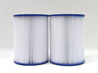 SC732 - PRB25SF Whirlpoolfilter