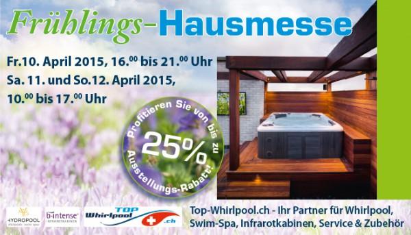 Fruehhlings-Hausmesse-2015551c6fafcbff6