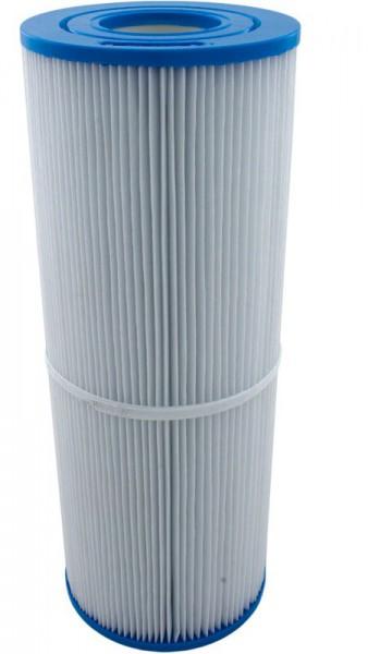 SC704 - PRB25-IN Whirlpool Filter
