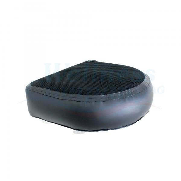 Spa Booster Seat - Whirlpool-Sitzkissen / Sitzerhöhung