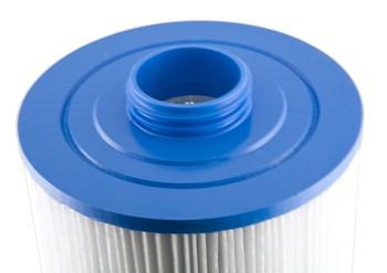SC702 - PJW60TL / PJW60TL-F2S Whirlpool Filter