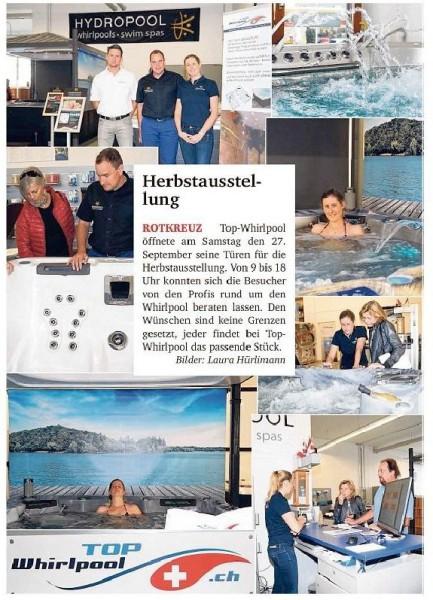 Bericht-Zuger-Woche-Herbstausstellung-Top-Whirlpool-ch