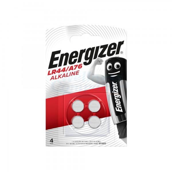 Ersatzbatterien für SpaBalancer pH-Tester