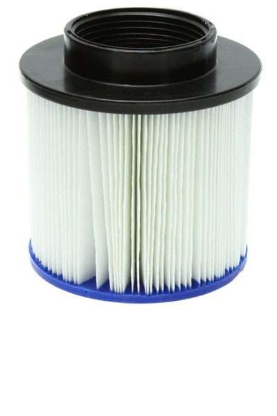 Whirlpool Filter SC803