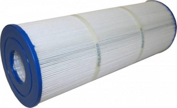 PLBS75 - SC777 Whirlpool-Filter Pleatco