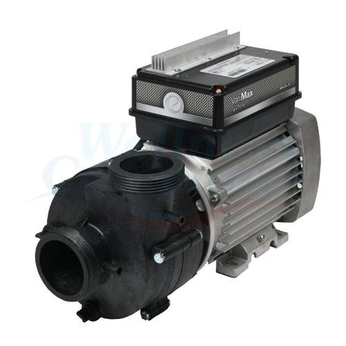 VariMax Pumpe 2PS 230V 50Hz