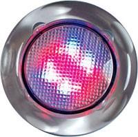 "5"" Whirlpool Unterwasser-Licht Lampenglass"