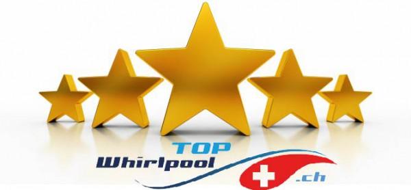 Kundenzufriedenheit-Top-Whirlpool-ch_Thayingen